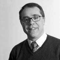 Massimo Cealti