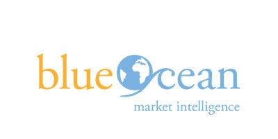 blueoceanmi