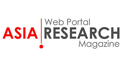 asia-research