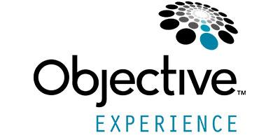 objectiveexperience
