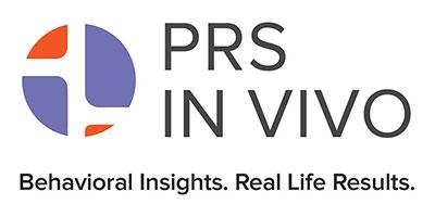PRS-IN-VIVO